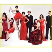 Kardashian - Moje fotografije -