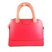 Kate Spade New York Wellesley Small Rachelle - Hand bag - $199.99