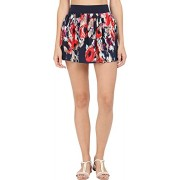 Kate Spade New York Womens Colombe D¿Or Pleated Skirt Cover-Up - Swimsuit - $46.00