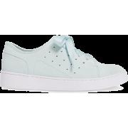 Keke Sneaker VIONIC - Tenisówki -