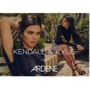 Kendal and Kylie for Ardene - My look -
