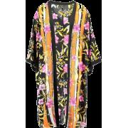 Kimono - Остальное -