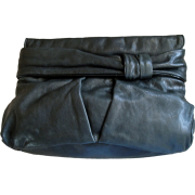 Kooba Andie Clutch - Bolsas com uma fivela - $319.99  ~ 274.83€