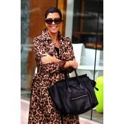 Kourtney Kardashian - My look -