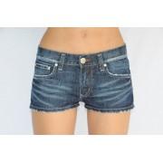 Krie Design kratke hlače - Shorts - 445,00kn  ~ $70.05