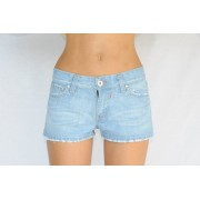 Krie Design kratke hlače - Calções - 445,00kn  ~ 60.17€