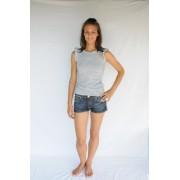 Krie Design majica - Camisola - curta - 115,00kn  ~ 15.55€