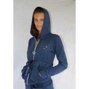 Krie Design trenirka - Track suits - 500,00kn  ~ $78.71