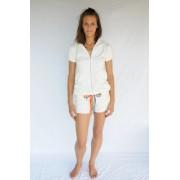 Krie Design trenirka - Track suits - 400,00kn  ~ $62.97