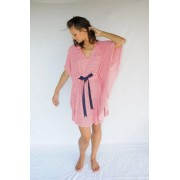 Krie Design trenirka - Track suits - 380,00kn  ~ $59.82