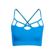 Kurve Criss Cross Strappy Bralette Bra CamiMade In USA - Underwear - $14.99
