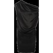 LANVIN,Mini Dresses,dresses - Dresses - $1,460.00