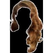 LDR Hair - ヘアスタイル -