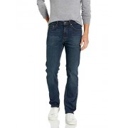 LEE Men's Premium Select Classic-Fit Straight-Leg Jean - My look - $20.17