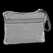 LACOSTE torba - Bolsas - 664,90kn  ~ 89.90€