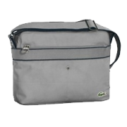 LACOSTE torba - Bolsas - 620,98kn  ~ 83.96€