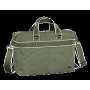 LACOSTE torba - Bolsas - 558,52kn  ~ 75.51€