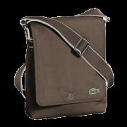 LACOSTE torba - Bolsas - 356,97kn  ~ 48.26€