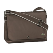 LACOSTE torba - Bolsas - 497,03kn  ~ 67.20€