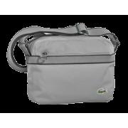 LACOSTE torba - Bolsas - 403,94kn  ~ 54.61€