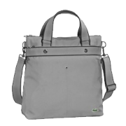 LACOSTE torba - Bolsas - 568,03kn  ~ 76.80€