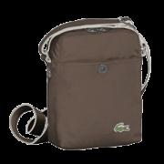 LACOSTE torba - Bolsas - 279,26kn  ~ 37.76€