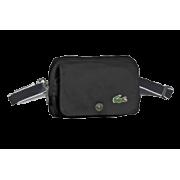 LACOSTE torbica - Bolsas - 336,72kn  ~ 45.53€