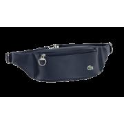 LACOSTE torbica - Bolsas - 355,00kn  ~ 48.00€