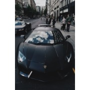 Lamborghini  - My photos -