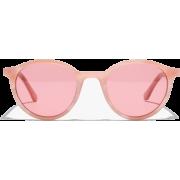 Layton Sunglasses - Gürtel - $55.00  ~ 47.24€