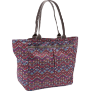 LeSportsac EveryGirl Tote Cozy - Bag - $92.00