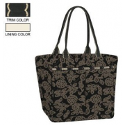 LeSportsac EveryGirl Tote Florence - Bag - $78.00