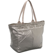 LeSportsac EveryGirl Tote Pearl Lightning - Bag - $64.99