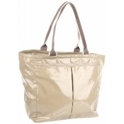 LeSportsac EveryGirl Weekend Bag Yuka Taupe - Сумки - $64.99  ~ 55.82€