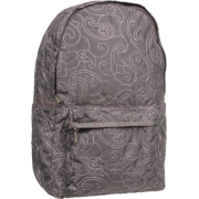 LeSportsac Large Basic Backpack Serendipity - Mochilas - $89.99  ~ 77.29€