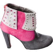 Ledenko čizme - Stivali -