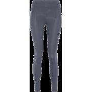 Leggings,fashion,holiday Gifts - Leggings - $72.00