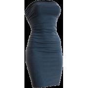 Lei Lou haljina - Dresses -