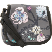 Lesportsac Women's Party Wristlet Bejeweled - Bag - $17.44