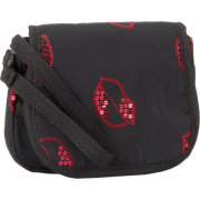 Lesportsac Women's Party Wristlet Hot Kiss - Bag - $24.94