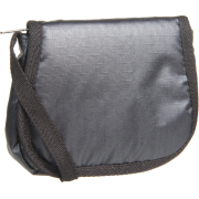 Lesportsac Women's Party Wristlet Sterling Lightning - Bag - $32.00