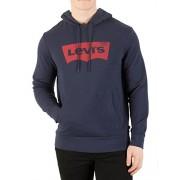 Levi's Men's 'Graphic' Sweatshirt - Shoes - $59.95