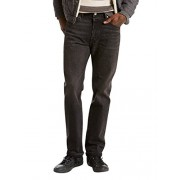 Levi's Men's 501 Original Fit Jeans, Black - Pants - $94.95