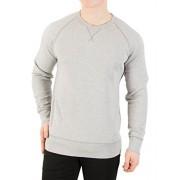 Levi's Men's Original Sweatshirt, Grey - Shoes - $59.95