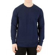 Levi's Original Crew Pullover Hoody - Shoes - $59.95