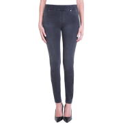 Liverpool Jeans Company Sienna - Uncategorized - $79.00  ~ 67.85€