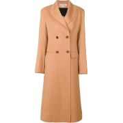 Loewe,Peacoats,fashion - Jacket - coats - $1,410.00