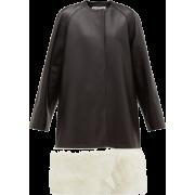 Loewe - Jacket - coats - 3,900.00€  ~ $4,540.77