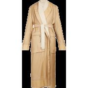 Loewe - Jacket - coats - 3,200.00€  ~ $3,725.76