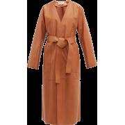Loewe - Jacket - coats - 3,600.00€  ~ $4,191.48